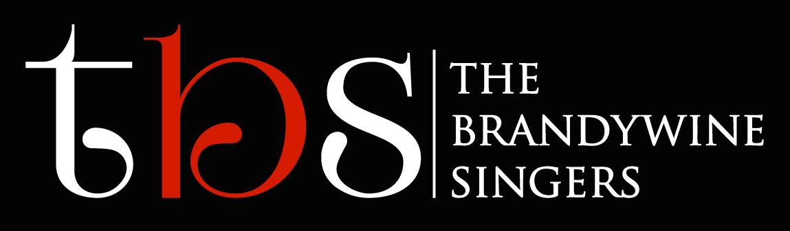 The Brandywine Singers