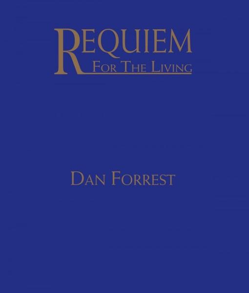 DF Requiem