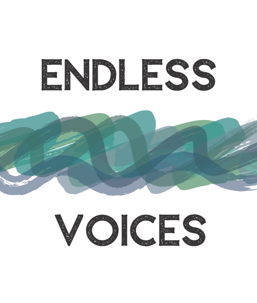 Endless Voices