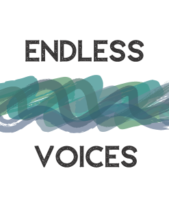 Endless Voices